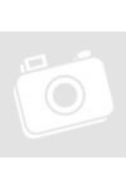 Szafi Reform Fusilli Orsó Tészta (gluténmentes) 200g